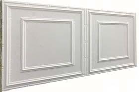 Söve Kaplamalı Kareo Duvar Ve Tavan Panel