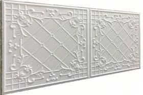 Söve Kaplamalı Sümbül Duvar Ve Tavan Panel